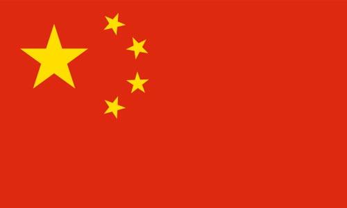 Chinesisch lernen in Mannheim